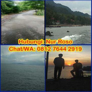 Jual tanah di pantai Sabang Aceh Indonesia   Belanja ...